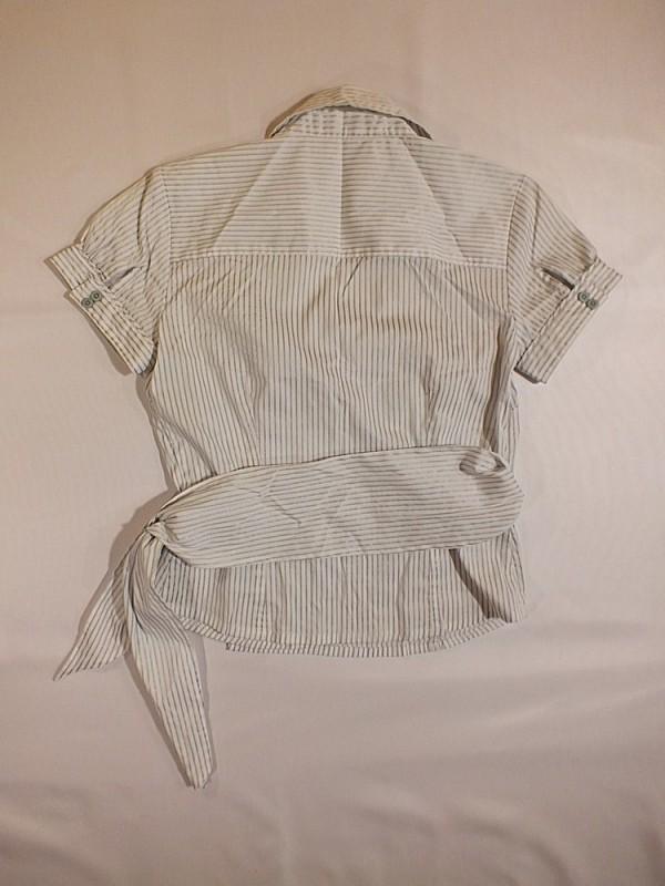 Tamprūs Vero Moda marškiniai (M)