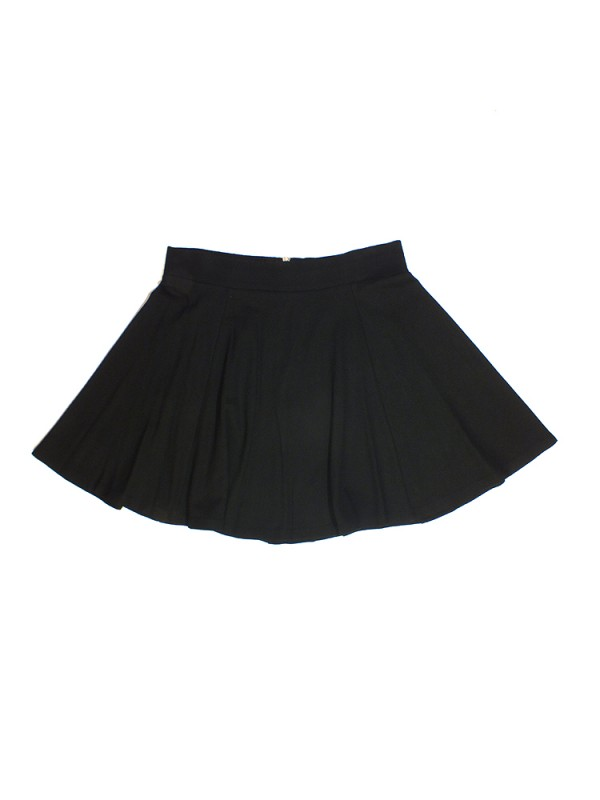 Divided viskozinis sijonas moterims (mergaitėms) (M-L)