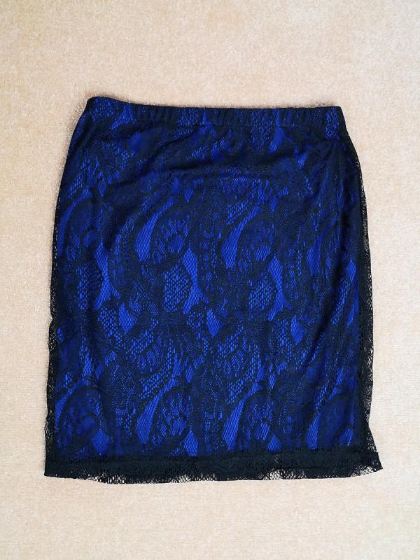BODY FLIRT naujas sijonas moterims (S-M)