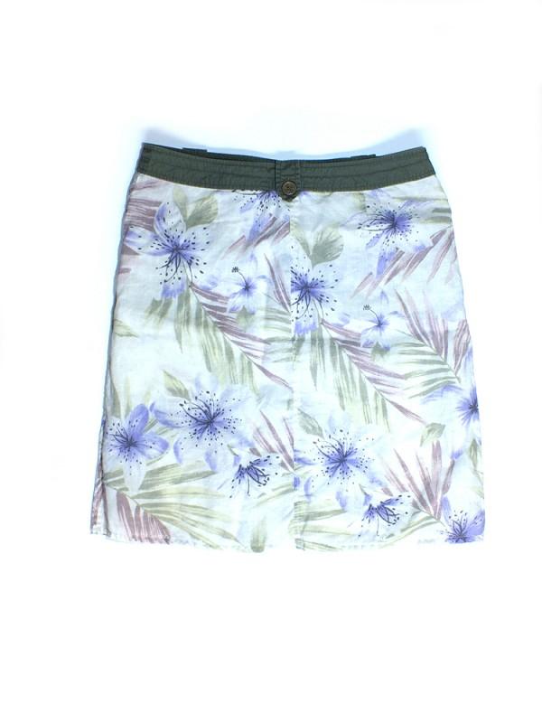 MNG moteriškas sijonas (XL)