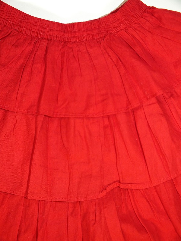 L.O.O.G. sijonas mergaitėms (11-12 m.)