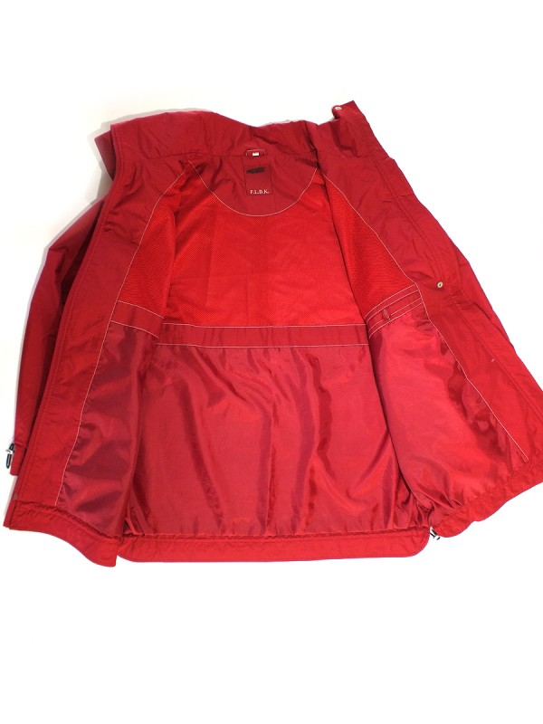 FLDK lengva sportinė striukė moterims (L-XL)
