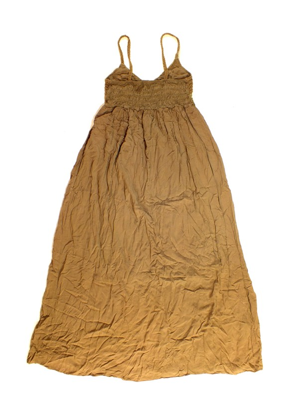 MengDiou suknelė moterims (dydis M/L)