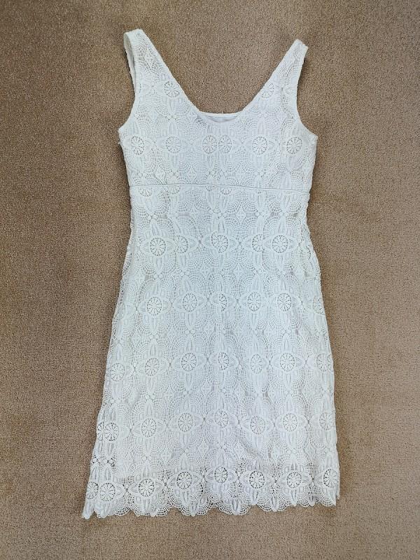 Marella puošni suknelė moterims (S-M)