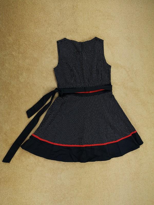 Itališka suknelė moterims (L)