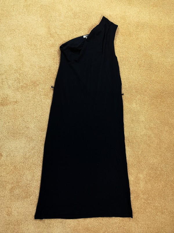 H&M tampri suknelė moterims (XS)