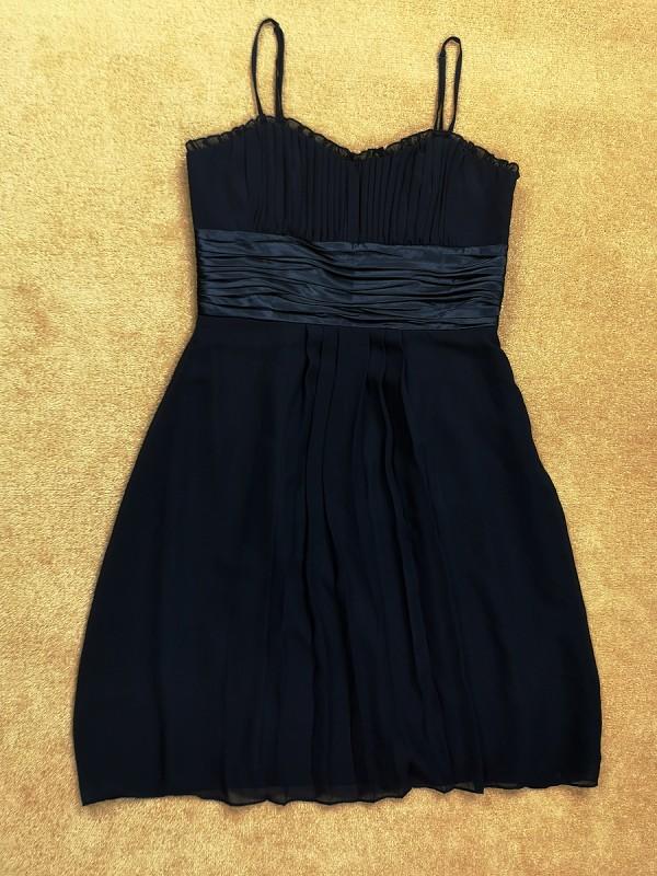 MONTEGO puošni suknelė (S)