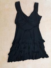 CLOCKHOUSE suknelė moterim (L)