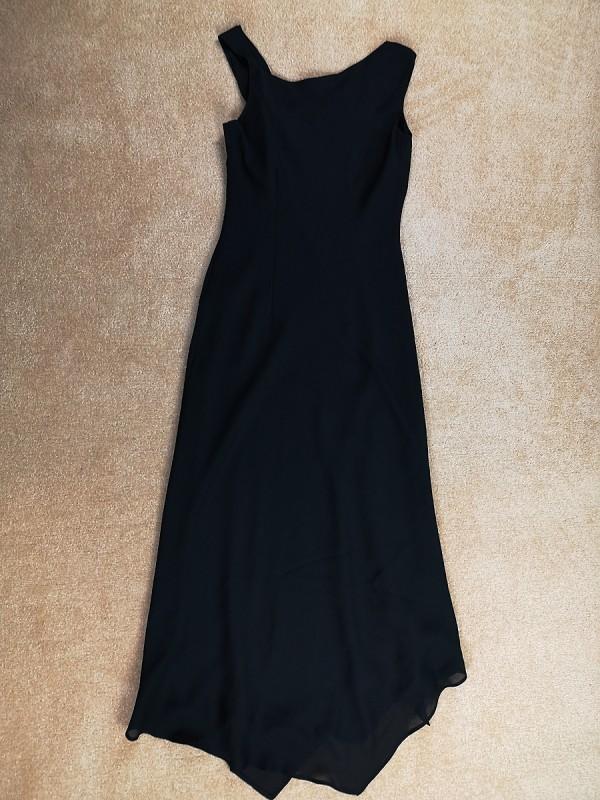 YESSICA suknelė su pamušalu moterims ( M )