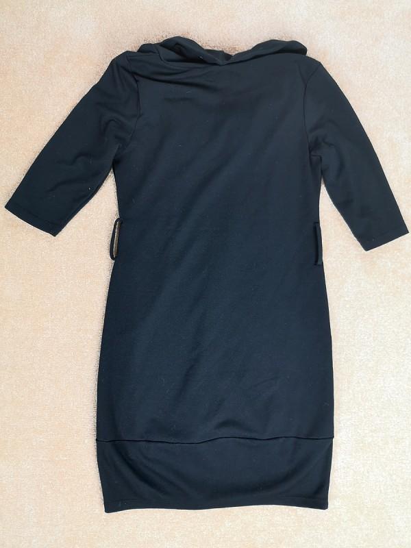 AMISU suknelė moterims (S-M)