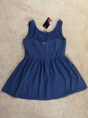SARAH CHOLE suknelė moterims (L - XL)