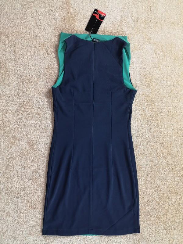 SARAH CHOLE suknelė moterims (M)