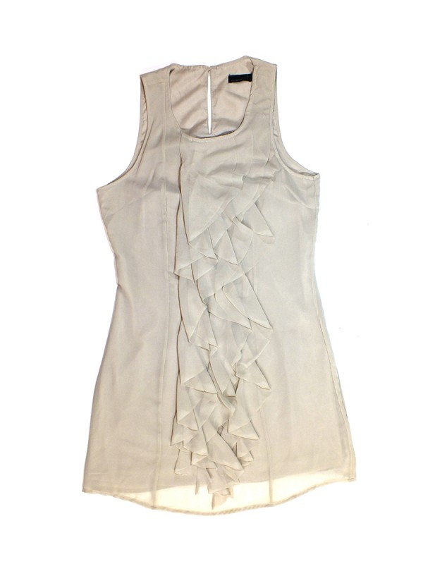 Suknelė Vero Moda (S)
