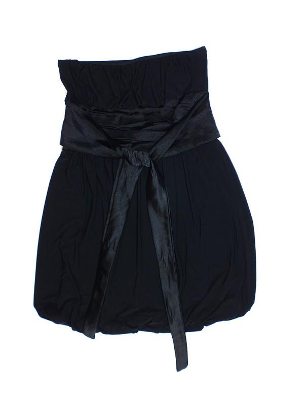 FunKY girls tampri suknelė moterims (M)