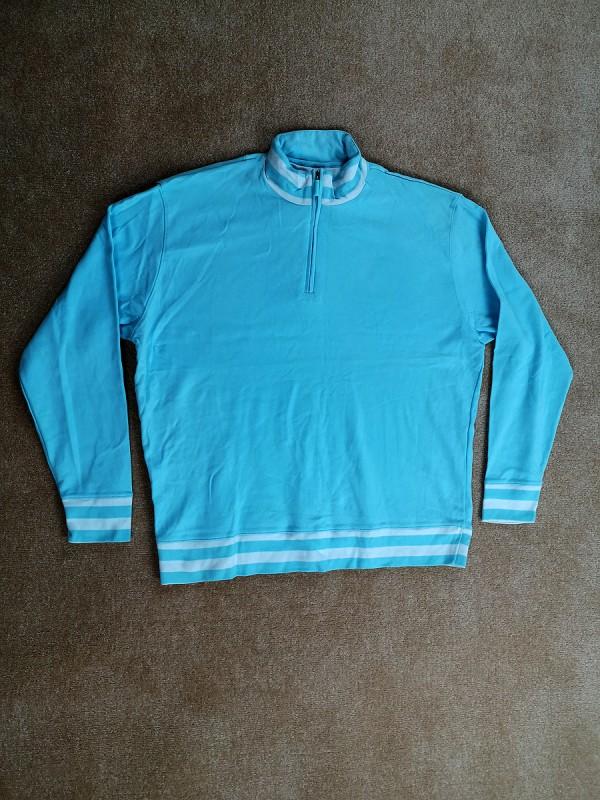 BIRGE H sportinis džemperis vyrams (XXL)