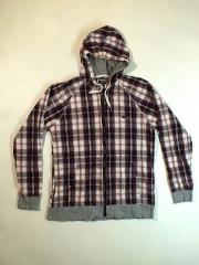 Vyriškas medvilninis džemperis Blue Inc (L)