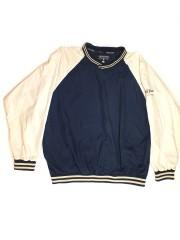 Jean Paul sportinis džemperis vyrams (XL)