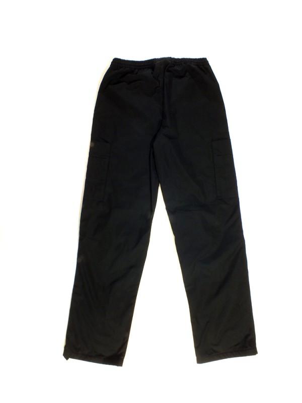 Nytello sportinės kelnės (S)