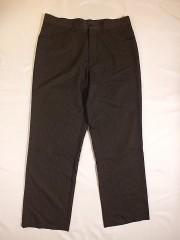 F&F kelnės (M - liemens)