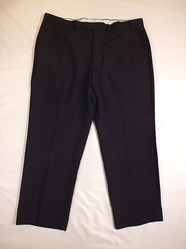 Marks & Spencer kelnės (XL - liemens)