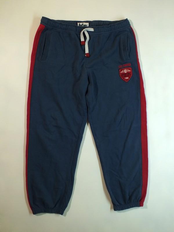 Šiltos kelnės (XL)