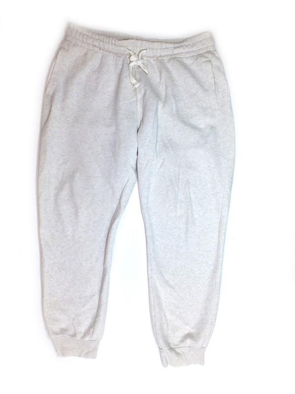 H&M Divided sportinės šiltos kelnės vyrams (XL)