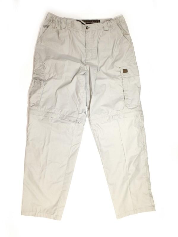 Swedemount sportinės kelnės-šortai vyrams (XXXL)