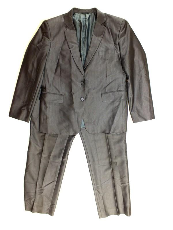 Vyriškas kostiumas (L)