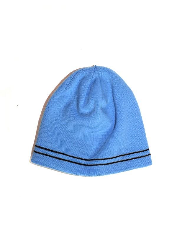 Kepurė (galvos apimtis 48 cm.)