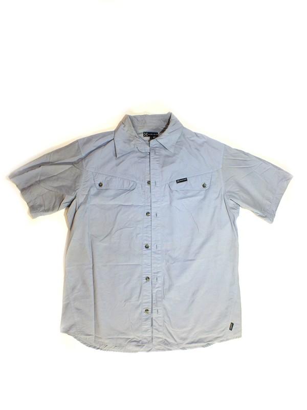Haglofs marškiniai vyrams (L)