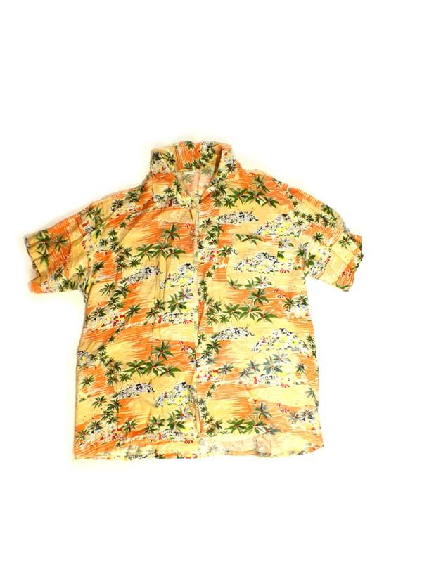 Marškiniai vyrams (L)