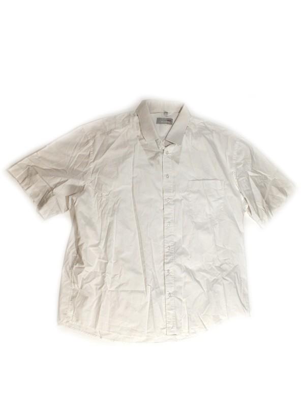 Luciano marškiniai vyrams (XL)