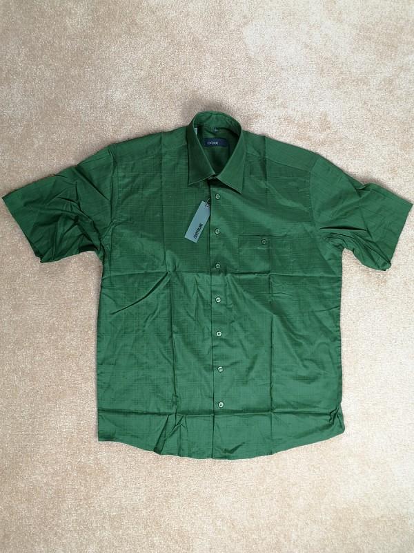 CENTRELINE nauji marškiniai vyrams (L)