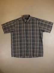 Engbers marškiniai vyrams (XL)