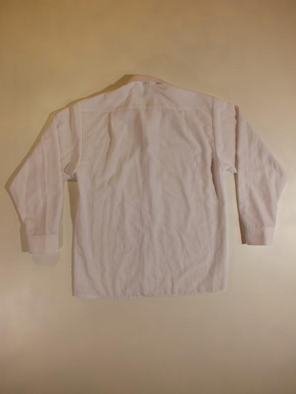 Cosma marškiniai vyrams (S)
