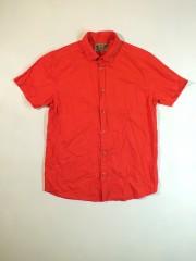 Vyriški medvilniniai marškiniai Twisted Soul (L)
