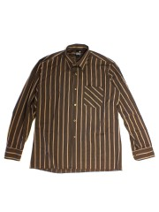 Vyriški marškiniai Klover  (dydis XL)