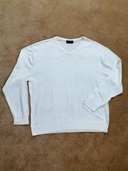JOHN DAVID megztinis vyrams (XXL)