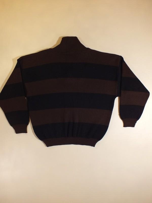 Šiltas megztinis vyrams (XXL)
