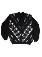 Vyriškas megztinis (L)