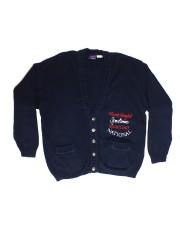 Vyriškas megztinis Impuls Junior (L)