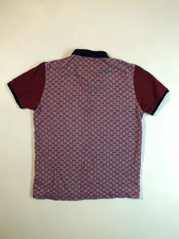 Vyriški marškinėliai Next (L)