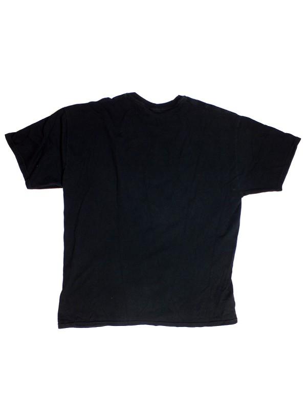 Palaidinė vyrams (XL)